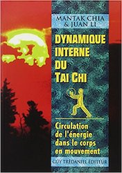 dynamique interne tai chi
