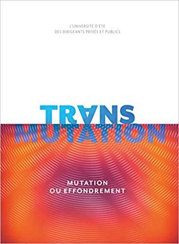 Trans-mutation
